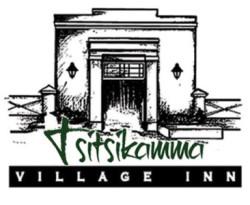 Tsitikamma Village Inn